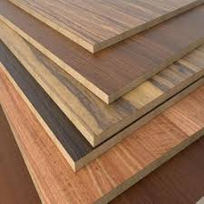 plywoods ply wood manufacturers u0026 suppliers