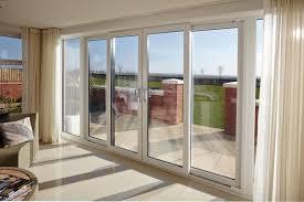 Patio Windows And Doors Prices Glazing Kent Maidstone Upvc Windows Doors Conservatories
