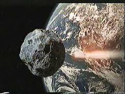 imagenes meteoritos reales diosnoslibre com