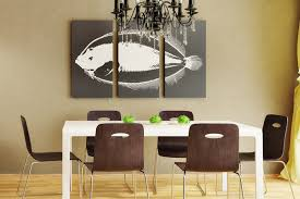 wandbilder esszimmer erstaunlich wandbilder esszimmer ailedange ravenale net für küche