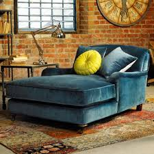 Living Room Furniture Chaise Lounge Isadora Sleeper Chair Sofas Living Room Furniture