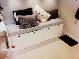 Ikea Hack Bench More Ikea Eye Candy Room Kids Rooms And Playrooms