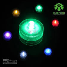 battery operated mini led lights small led lights battery powered wwwimgarcadecom small battery led