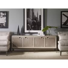 home decor innovations charlotte nc furniture contemporary vanguard furniture for cozy home