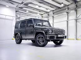 fields mercedes fields motorcars moving a up with mercedes g550 4 4
