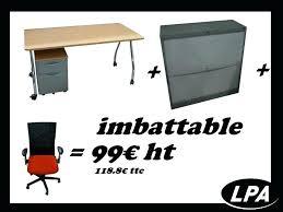 armoires de bureau pas cher armoires de bureau pas cher meuble bureau pas cher bureau d angle