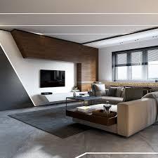 Best Interiors Images On Pinterest - Modern design interiors