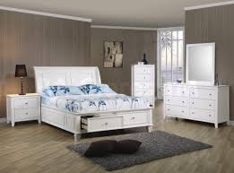 kids bedroom sets hermosa beach 4 pc bedroom set full size bed