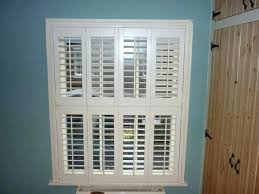 Shutters For Inside Windows Decorating Shutters Interior Cheap Nifty Fix Ups For Less Than Interior