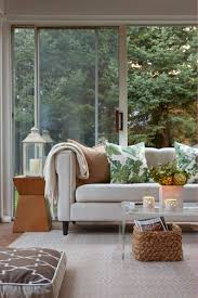 our renovation phase 3 the sunroom elements of style blog