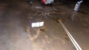 Basement Waterproofing Maryland by Basement Waterproofing U0026 Foundation Repair Gaithersburg Md