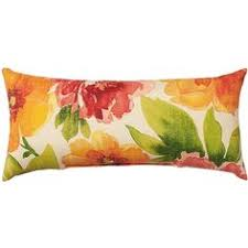 Home Decorators Outdoor Cushions by Sheepskin Ivory Throw Rugs Outdoor Cushions Pillows And Patios
