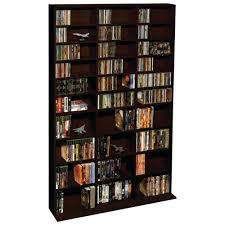 Vhs Storage Cabinet Oak Media Storage Cabinet Wallpaper Photos Hd Eekenners
