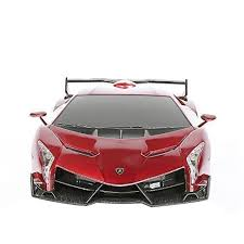 lamborghini veneno description amazon com rw 1 24 scale lamborghini veneno car radio remote