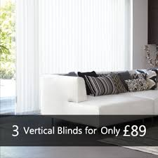 Vertical Blinds Sheffield 3 Vertical Blinds 89 At Alam U0027s Beautiful Blinds Made To Measure