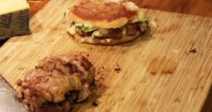 cap cuisine lille bread sandwich cubano style food emperor