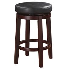 bar stools gray saddle bar stools pennsylvania house counter