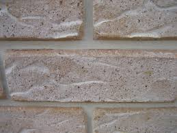 marvelous boral brick extra selections more fascinating ideas
