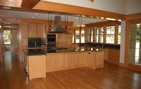 furnitures amazing look kitchen cabinet modern design kitchen