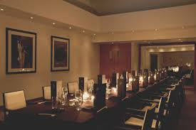 dining room private dining room restaurant singapore artistic