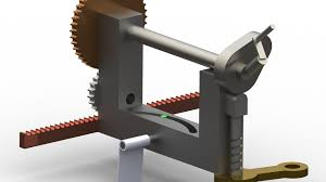 Cool Cad Drawings Making Your First Cad Drawing