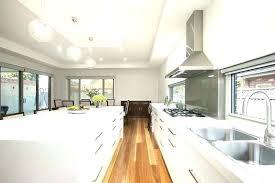custom kitchen island cost kitchen island cost openpoll me