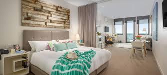 apartment furnished apartment rentals room design decor photo