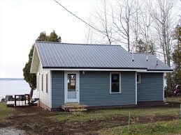 metal roof styles rib u0026 barn styles metal roof ideas