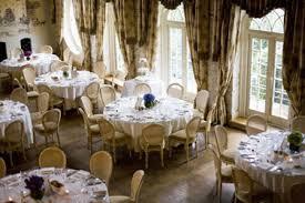 lyons wedding venue the at lyons weddings ie www weddings ie