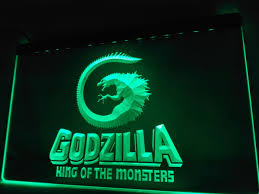 Neon Sign Home Decor Compare Prices On Monster Neon Sign Online Shopping Buy Low Price