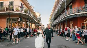 wedding venues in new orleans 5 stunning quarter wedding venues in new orleans borrowed
