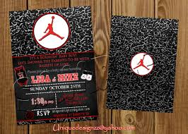 air jordan baby onesies centerpieces party themes pinterest