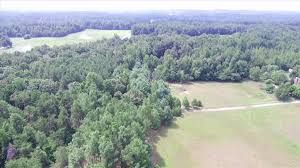 toyota headquarters usa greensboro randolph megasite ideal for toyota mazda plant