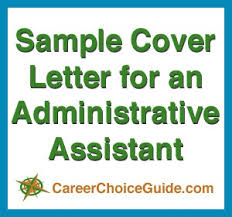 best 25 administrative assistant jobs ideas on pinterest