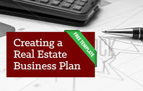 business plan format xls business plan real estate development for pdf template company