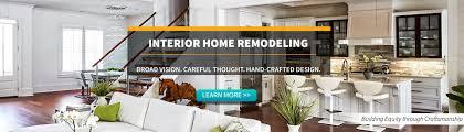 brouillette building u0026 remodeling residential home improvement