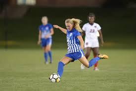 Western Photo Album Photo Gallery Women U0027s Soccer Vs Western Kentucky Slubillikens