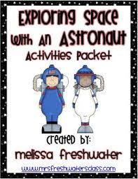 97 best reading street 2nd grade images on pinterest reading