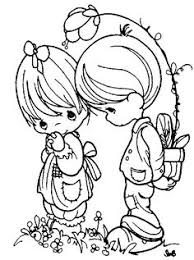 precious moments coloring pages on coloring book info coloring