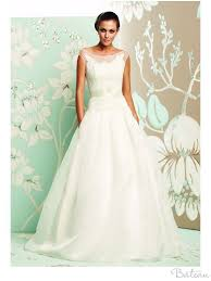 wedding dress necklines bi harusi where bridal dreams come true wedding dress