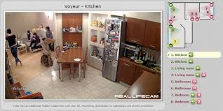 interior home security cameras 6 creative uses for wireless surveillance cameras in your home