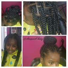 poetic justice braids hairstyles 55 best kids natural hairstyles images on pinterest natural hair