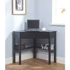 Cheap Black Corner Desk Small Black Corner Desk