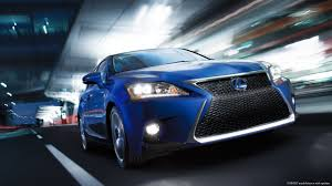 lexus hybrid car models 2017 lexus ct hybrid for lease autolux sales and leasing