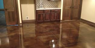pleasant image of diy wood floors gorgeous click together laminate