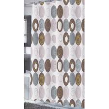 Narrow Shower Curtains For Stalls Shower Curtains Where To Buy Shower Curtains At Loehmann U0027s
