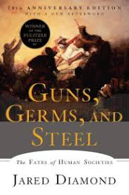 Barnes And Noble Triangle Town Guns Germs And Steel The Fates Of Human Societies By Jared