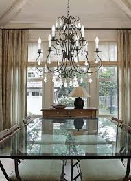 bronze dining room lighting modern lovable bronze dining room chandelier light at