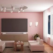 livingroom color home design living room living room color binations for walls