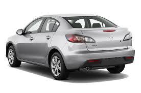 sedan mazda 2010 mazda 3 vs mazdaspeed 3 mazda sports hatchback review